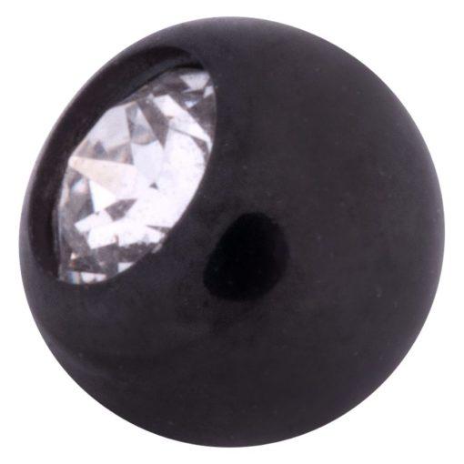 Jewelled Ball