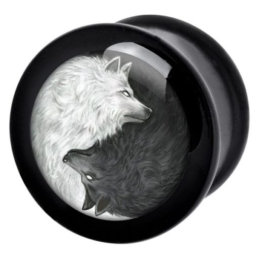 Mysterium® - Wolves Pack