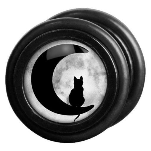 Mysterium® - Moonlight Cat