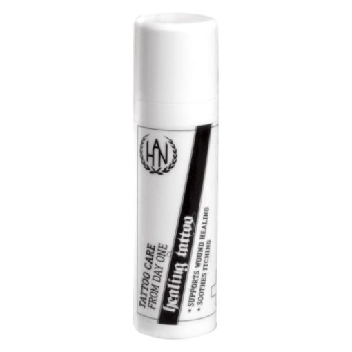 Tattoo Aftercare 30 ml