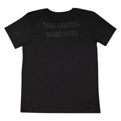 """Wildcat® T-Shirt """"USA"""""""