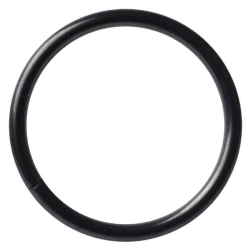 Continuous Ring Blackline
