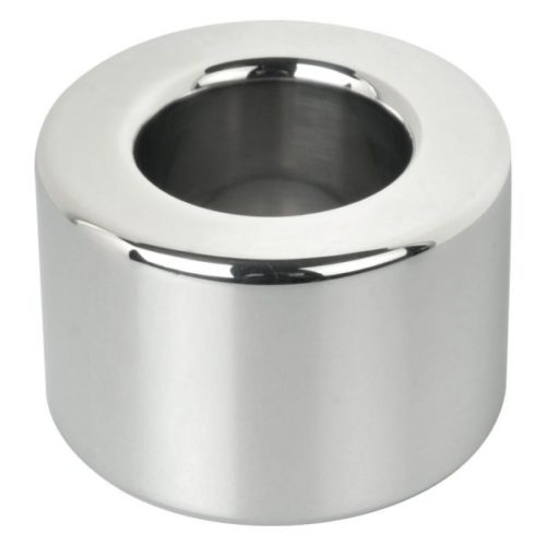 Sin Central Single Ball Weight ID35mm 14mm