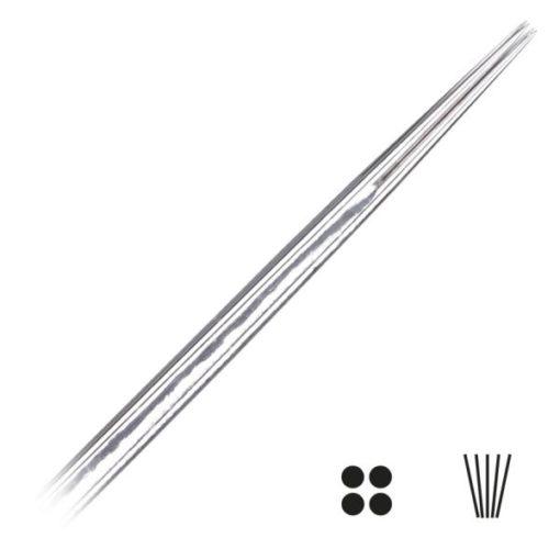 The Signature® Tattoo Needle Round Liner