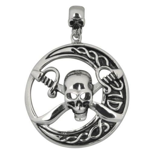 Pirat Skull