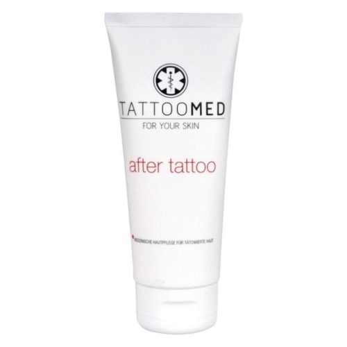 TattooMed® - after tattoo 100ml
