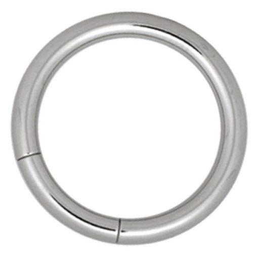 Titan Highline® Segmentring