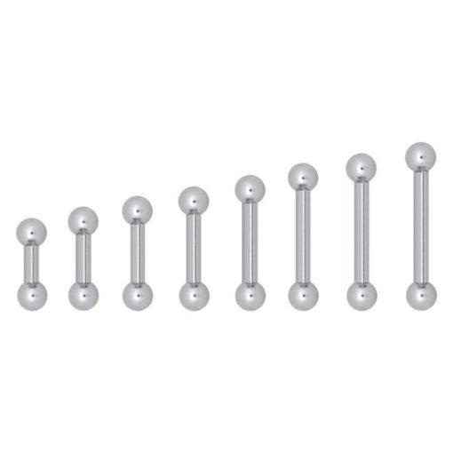 Titan Highline® Barbell