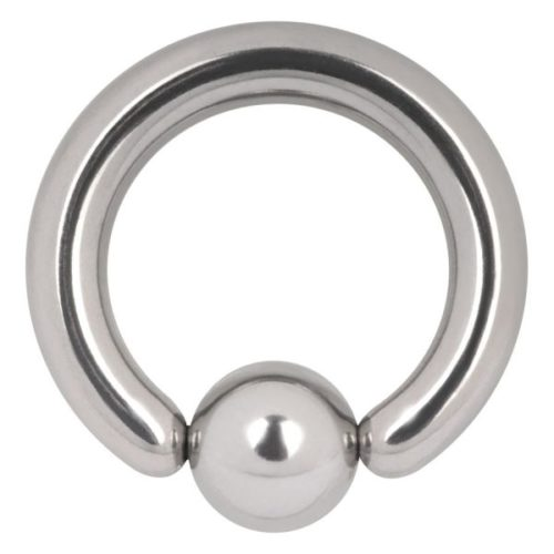 Titan Basicline® - Standard Ball Closure Ring
