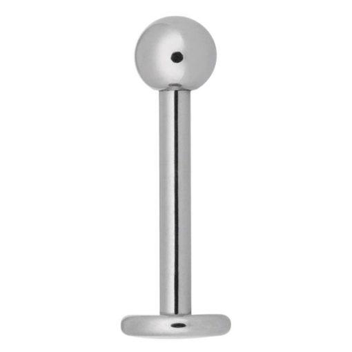 Titan Highline® Micro Labret Stud